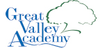 great-valley-academy
