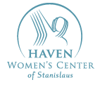 haven-womens-center
