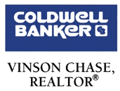vinson-chase-coldwell-banker